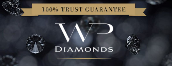 WP Diamonds