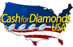 Cash for Diamonds USA