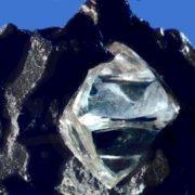 Uses for Diamonds